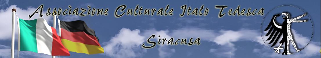 ACIT Siracusa